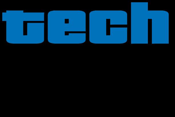 tech-fan-logo